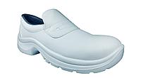Промышленная обувь САБО(защитная, кухонная)