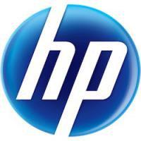 Дисковые массивы HP MSA как основа для консолидации данных. Мы предлагаем нашим заказчикам надежные системы хранения данных HP по низким ценам.