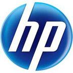 Скидка от 40% на все комплектующие HP на серверное и принтерное оборудование!
