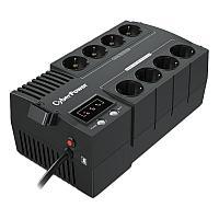 BS650E New