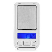 Мини весы Digital SCALE 200G/0.01G