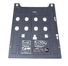 Лоток для прямой печати пластиковых карт А3
