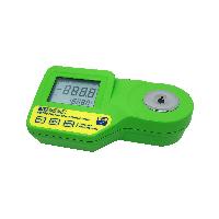 Цифровой рефрактометр Milwaukee MA887 для измерения концентрации солей