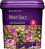 Морская Рифовая соль Aquaforest Reef salt 22 кг