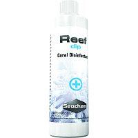 Препарат для лечения коралловых полипов Seachem Reef Dip 250 мл