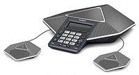 Yealink объявила о старте продаж IP-телефона для конференц-связи – Yealink CP860