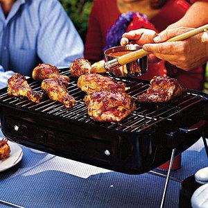 мангалы, грили и барбекю