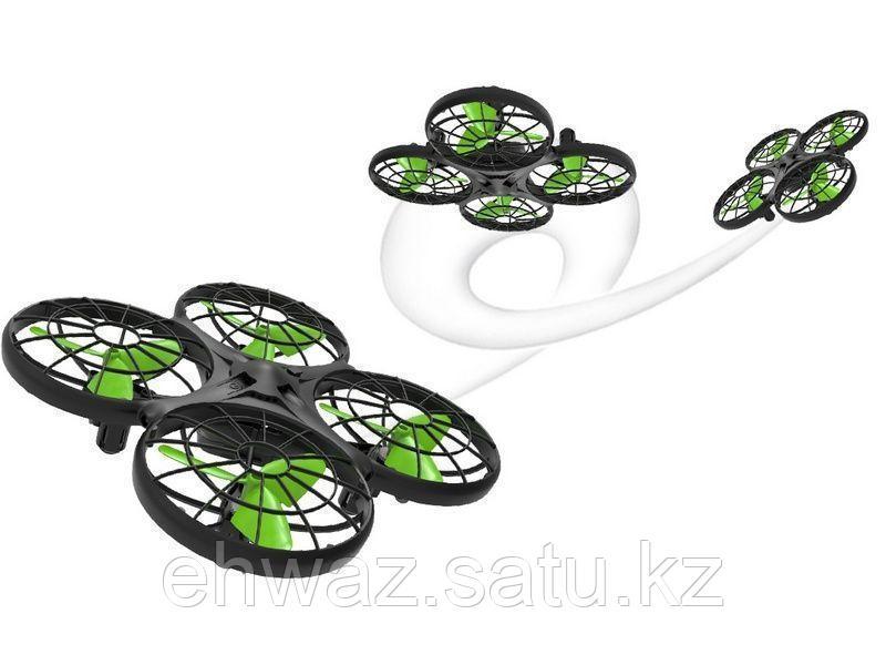 Квадрокоптер Syma X26