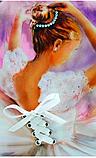 Рюкзаки для гимнастики и балета, фото 3