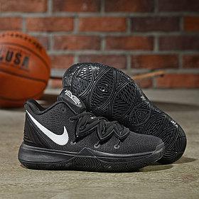 Баскетбольные кроссовки Nike Kyrie (V) 5 Triple Black