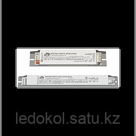Источник питания Аргос ИПС60-700ТУ IP20 0102