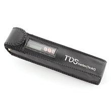 TDS-3 метр (ТДС метр). Солемер для измерения жесткости и температуры воды