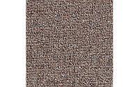 Ковролан Рондо 69 коричневый (4м)