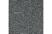 Ковролан Рондо 85 антрацит (4м)