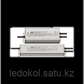 Источник питания Аргос 80-700ТПУ(400-700) IP67 ПРОМ 1313