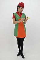 Униформа продавца кулинарии, фото 1