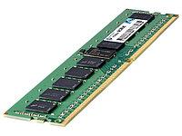 Оперативная память HP 726717-B21 4 Gb/DDR4/2133 MHz/Single Rank x8/CAS-15-15-15 Registered Memory Kit