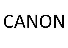 Батарейные блоки на CANON