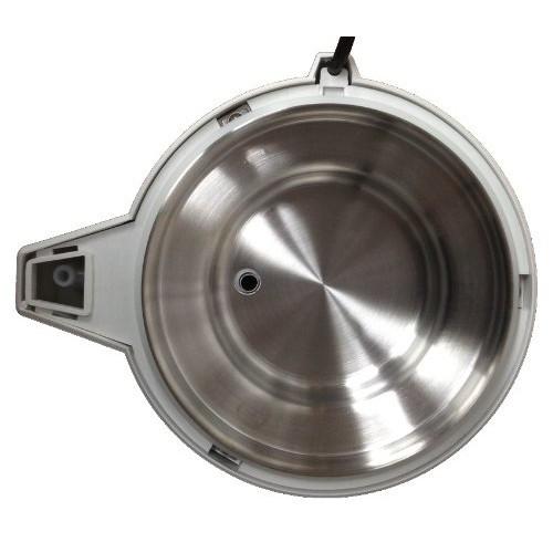 Дистиллятор бытовой MegaHome (4 литра). Деминерализатор воды - фото 5