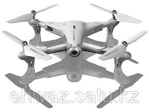 Квадрокоптер Syma Z3 с FPV