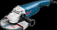 Угловая шлифмашина Bosch GWS 22-230 H (P) Professional