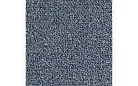 Ковролан Рондо 24 синий (4м)
