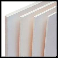 Гипсостружечная плита влагостойкая 10 мм( 3000*1250)