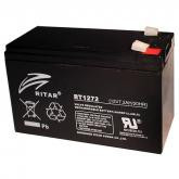 Аккумулятор Ritar RT1272 (7.2Ah 12V)