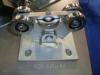 Комплектующие для ворот до 6 м. до 400 кг., фото 1