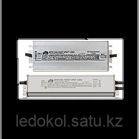 Источник питания Аргос 100-1050ТПУ(700-1050) IP67 ПРОМ 1313