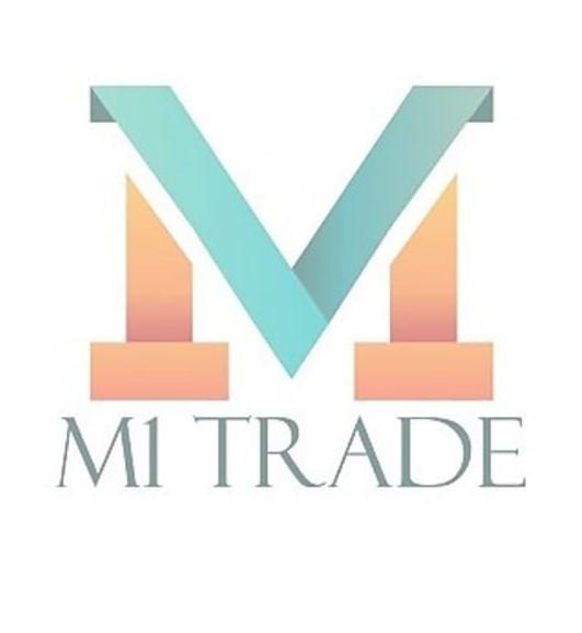 M1 Trade