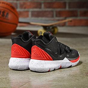 Баскетбольные кроссовки Nike Kyrie (V) 5 , фото 2