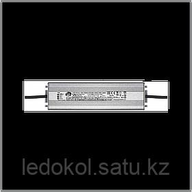 Источник питания Аргос ИПС160-1400ТУ 0902 IP67