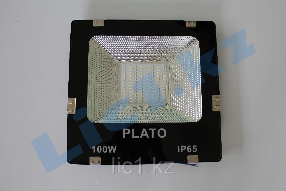 Светодиодный прожектор F16 100 Вт