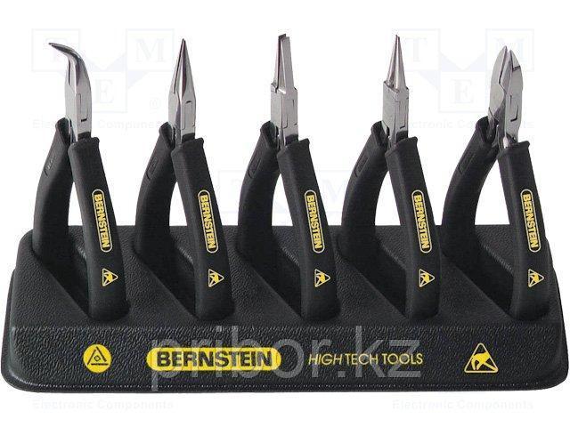Bernstein 3-650 Набор антистатических инструментов
