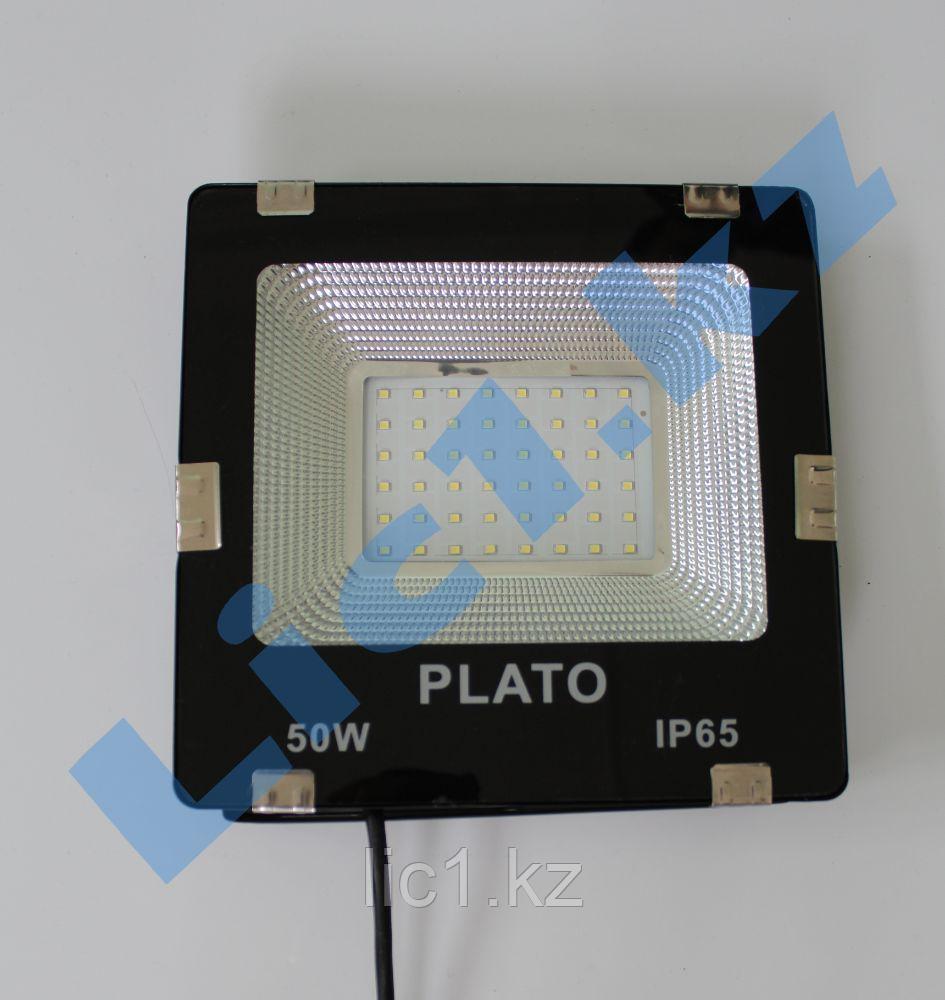 Светодиодный прожектор F16 50 Вт