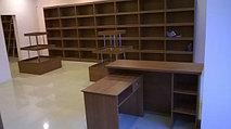 Винный магазин на Ленина Алматы