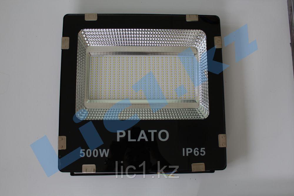 Светодиодный прожектор F16 500 Вт