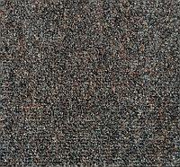Ковролан Detroit 7745 Коричневый (4м) на резиновой основе