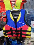 Спасательный жилет, фото 7