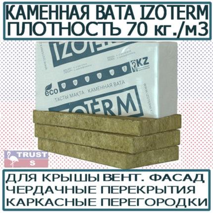 Минплита Изотерм IZOTERM П70, фото 2