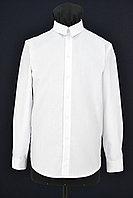 Рубашка официанта, фото 1