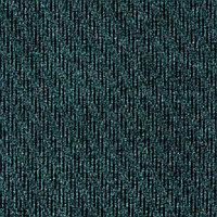 Ковролан на резиновой основе Master 5436 Зеленый (4м)