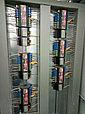 Ремонт, обслуживание, настройка автоматики любых видов, фото 3