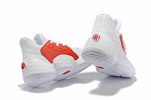 Баскетбольные кроссовки Adidas Harden Vol.4 from James Harden, фото 2