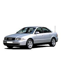 Audi A4 B5 1998–2001