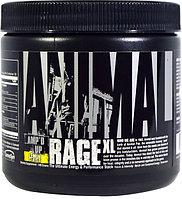 Энергетик / N.O. Animal Rage XL, 151 gr.