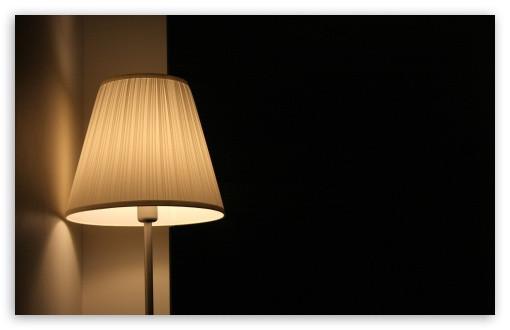 Абажуры для настольных ламп и торшеров