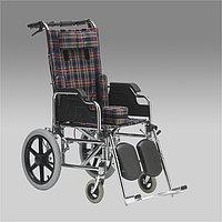 Кресло-коляска для подростков FS212 BCEG, фото 1