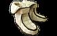 Домашние сапожки из натуральной верблюжьей шерсти, фото 2